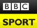 BBC Disability Sport